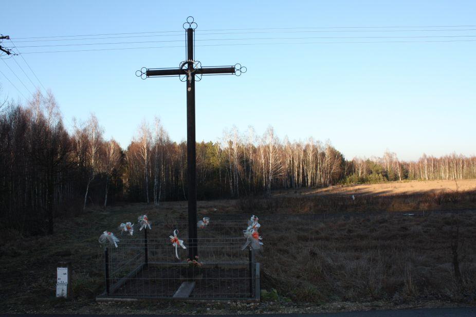 2019-02-16 Feliksów krzyż nr1 (7)