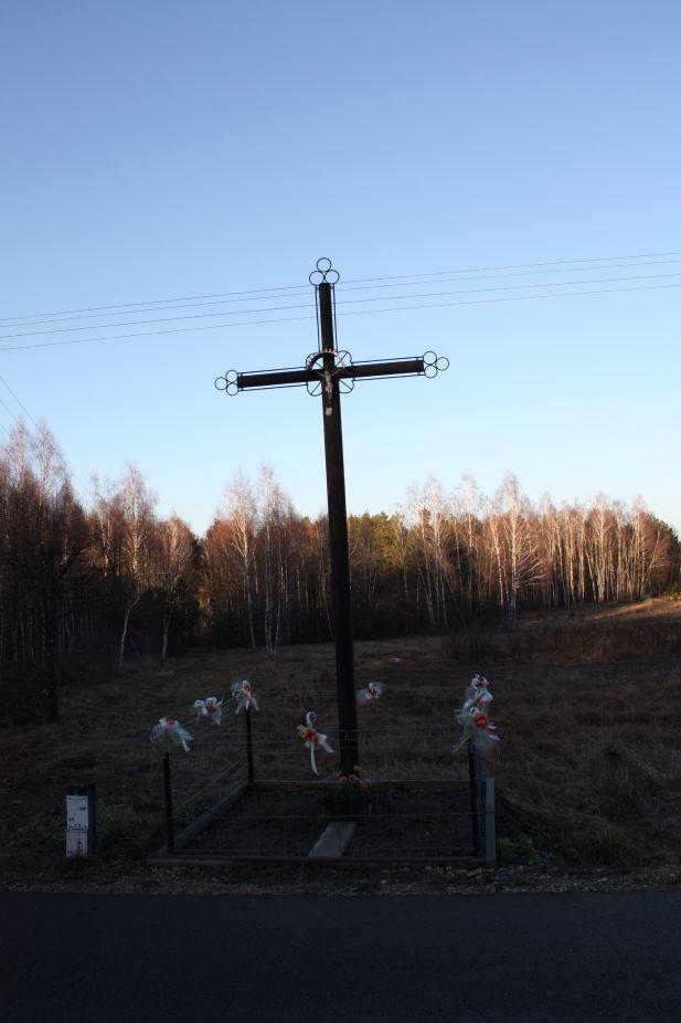 2019-02-16 Feliksów krzyż nr1 (8)