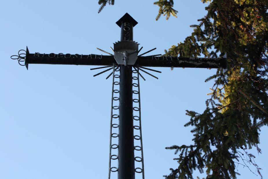 2019-02-16 Feliksów krzyż nr2 (15)