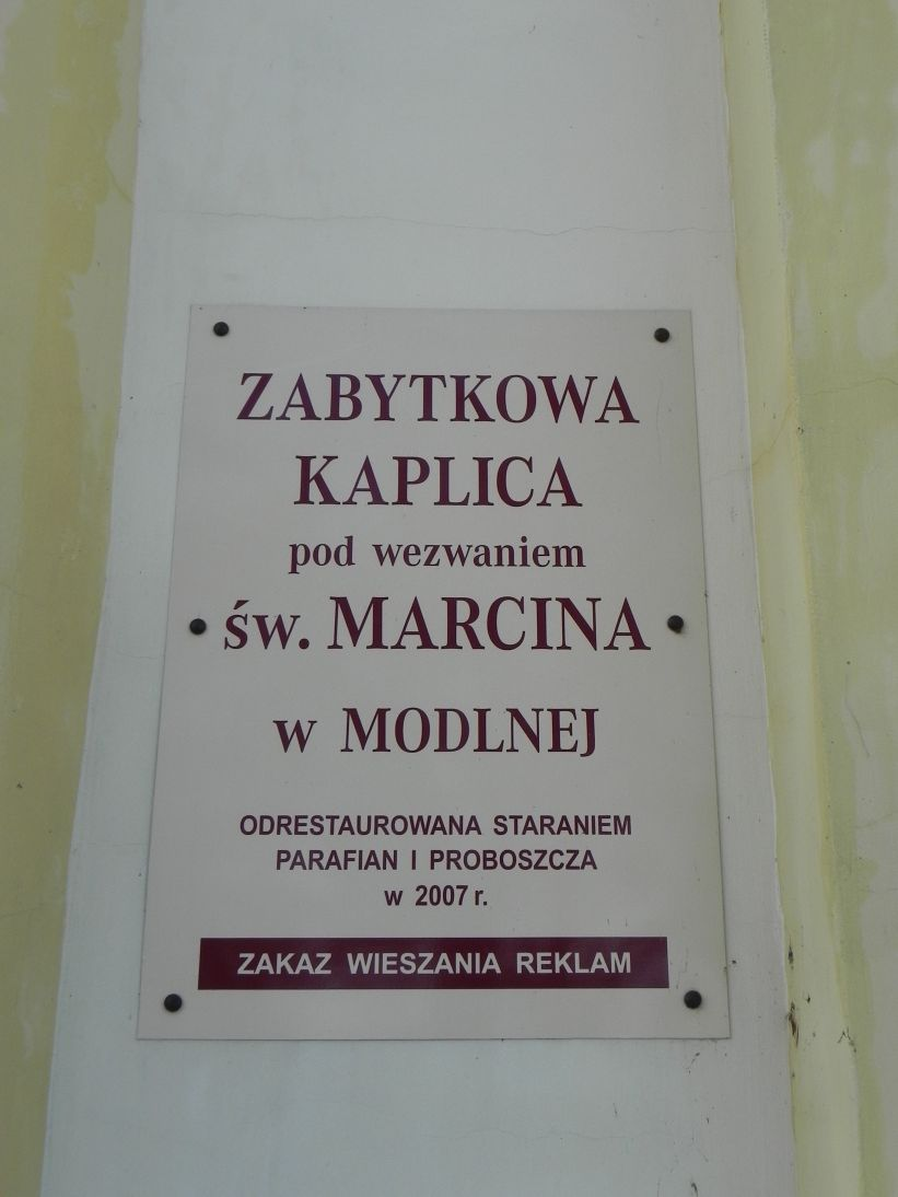 2012-10-28 Modlna - cmentarz parafialny (7)