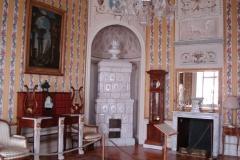 2006-08-27 Nieborów - pałac (21)