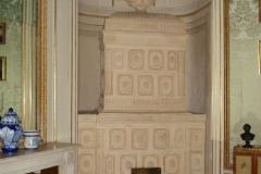2006-08-27 Nieborów - pałac (22)