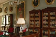 2006-08-27 Nieborów - pałac (33)