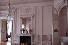 2006-08-27 Nieborów - pałac (34)