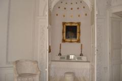 2006-08-27 Nieborów - pałac (37)