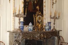 2006-08-27 Nieborów - pałac (41)