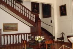 2006-08-27 Nieborów - pałac (42)