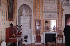 2006-08-27 Nieborów - pałac (45)