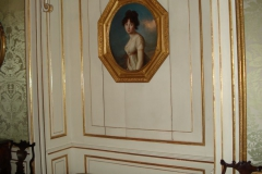 2006-08-27 Nieborów - pałac (48)
