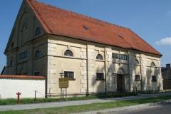 2006-08-27 Nieborów - pałac (57)