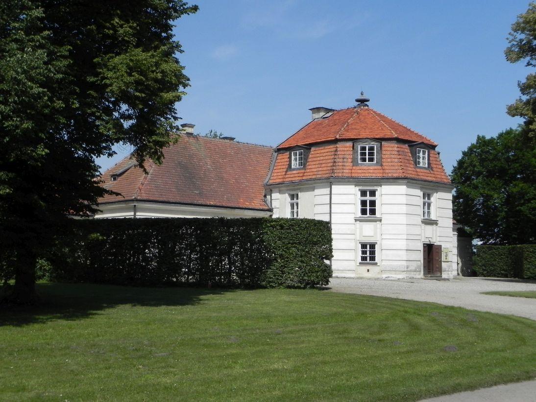 2012-06-30 Nieborów - pałac Radziwiłłów (32)