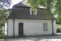2012-06-30 Nieborów - pałac Radziwiłłów (18)