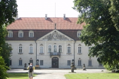 2012-06-30 Nieborów - pałac Radziwiłłów (3)