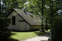 2012-06-30 Nieborów - pałac Radziwiłłów (44)