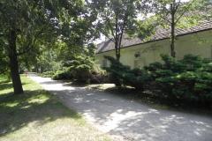 2012-06-30 Nieborów - pałac Radziwiłłów (52)