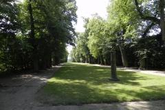 2012-06-30 Nieborów - pałac Radziwiłłów (58)