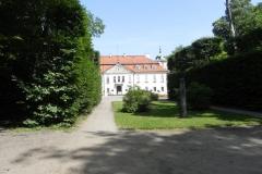 2012-06-30 Nieborów - pałac Radziwiłłów (59)