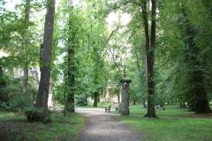 2006-08-27 Arkadia - park (23)