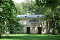2006-08-27 Arkadia - park (31)