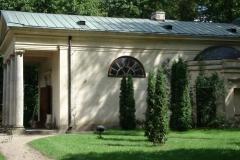 2006-08-27 Arkadia - park (34)