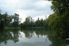 2006-08-27 Arkadia - park (40)