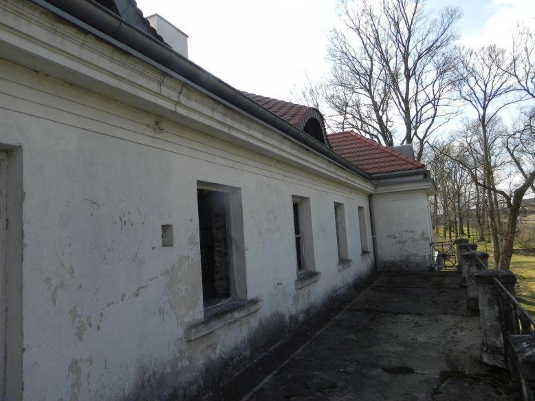 2018-04-05 Bartoszówka - pałac (28)