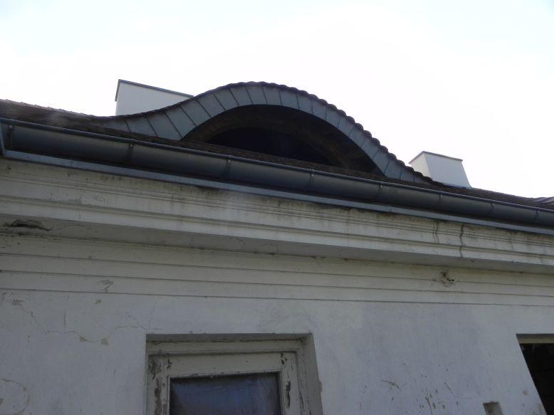 2018-04-05 Bartoszówka - pałac (30)
