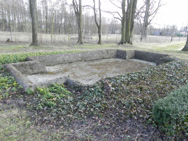 2018-04-05 Bartoszówka - pałac (42)