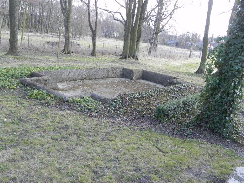 2018-04-05 Bartoszówka - pałac (47)