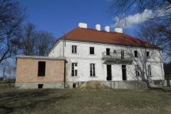 2018-04-05 Bartoszówka - pałac (21)