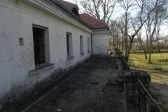 2018-04-05 Bartoszówka - pałac (29)