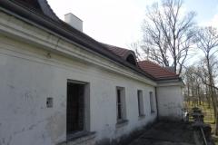 2018-04-05 Bartoszówka - pałac (31)