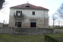 2018-04-05 Bartoszówka - pałac (48)