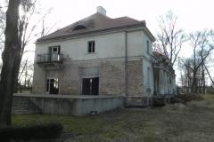 2018-04-05 Bartoszówka - pałac (49)