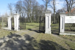 2018-04-05 Bartoszówka - pałac (5)