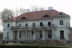 2018-04-05 Bartoszówka - pałac (51)