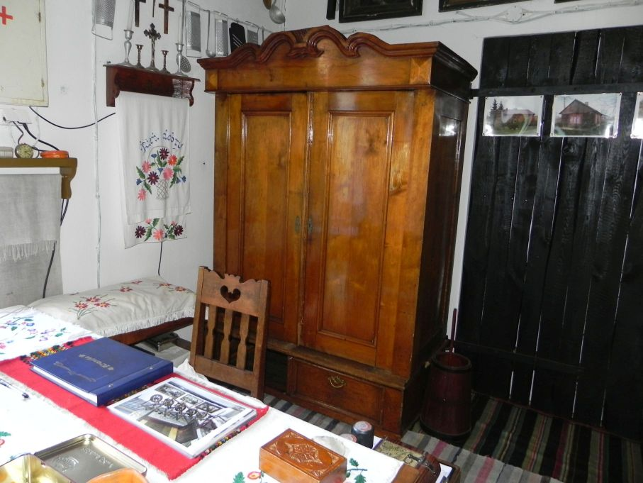 Galeria zdjęć Sochowej Zagrody (69)