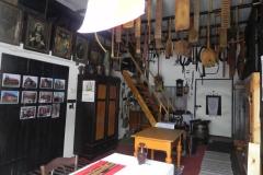 Galeria zdjęć Sochowej Zagrody (10)