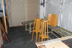 Galeria zdjęć Sochowej Zagrody (14)