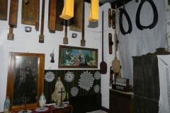 Galeria zdjęć Sochowej Zagrody (17)