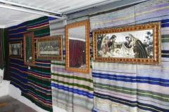 Galeria zdjęć Sochowej Zagrody (4)