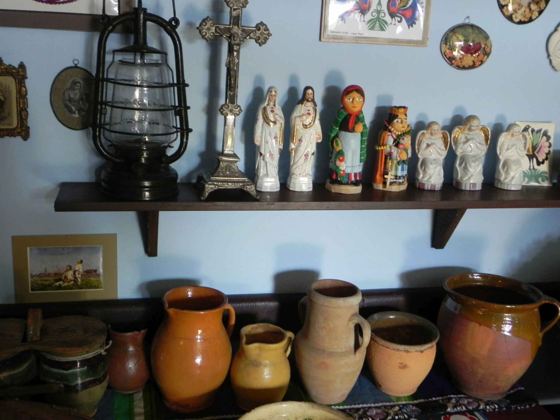 2012-05-03 Lipce Reymontowskie - galeria staroci (11)