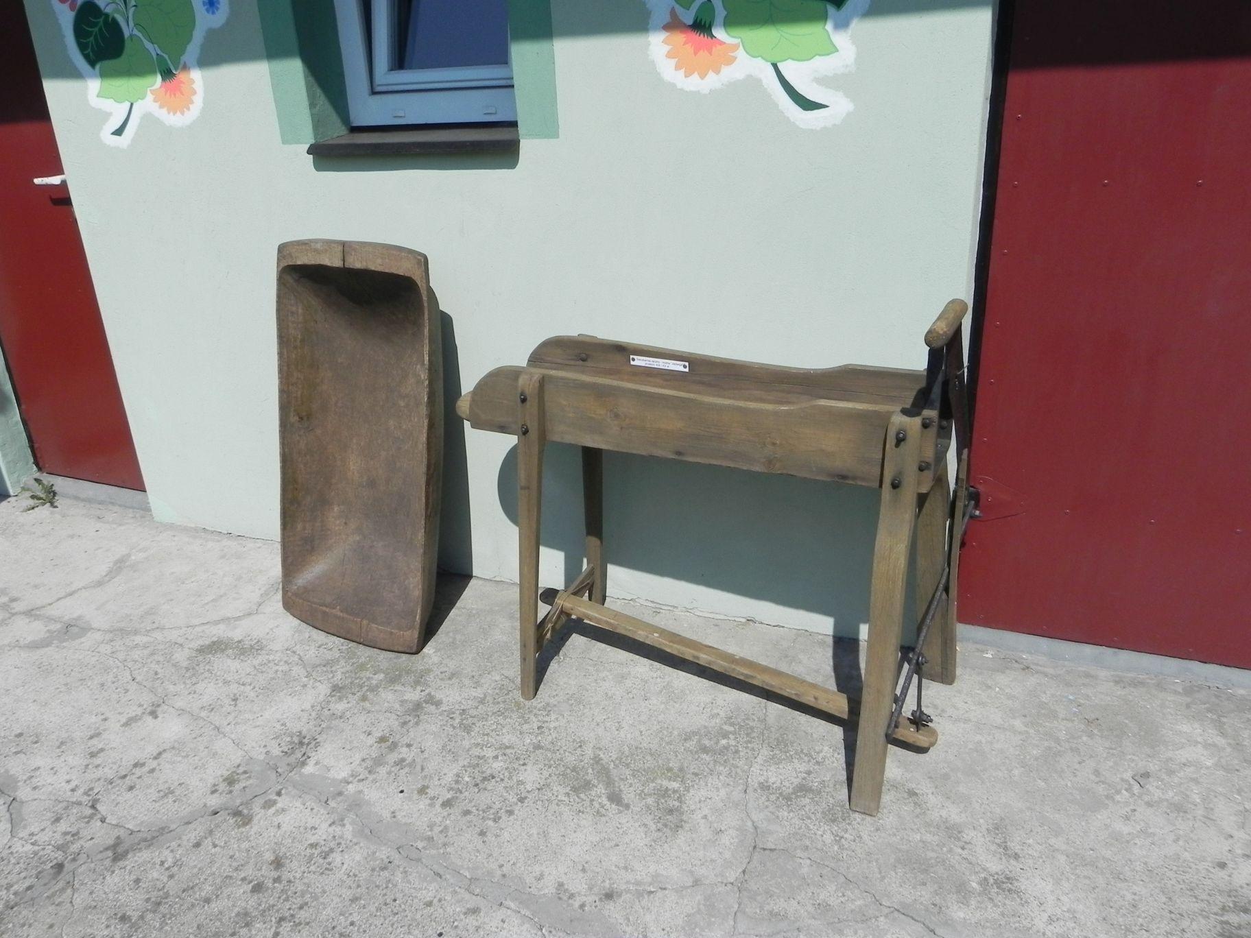 2012-05-03 Lipce Reymontowskie - galeria staroci (24)