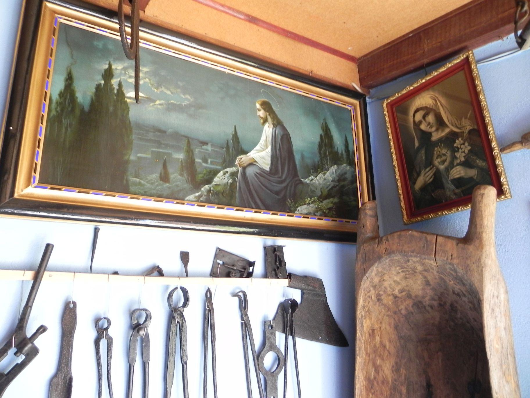 2012-05-03 Lipce Reymontowskie - galeria staroci (28)