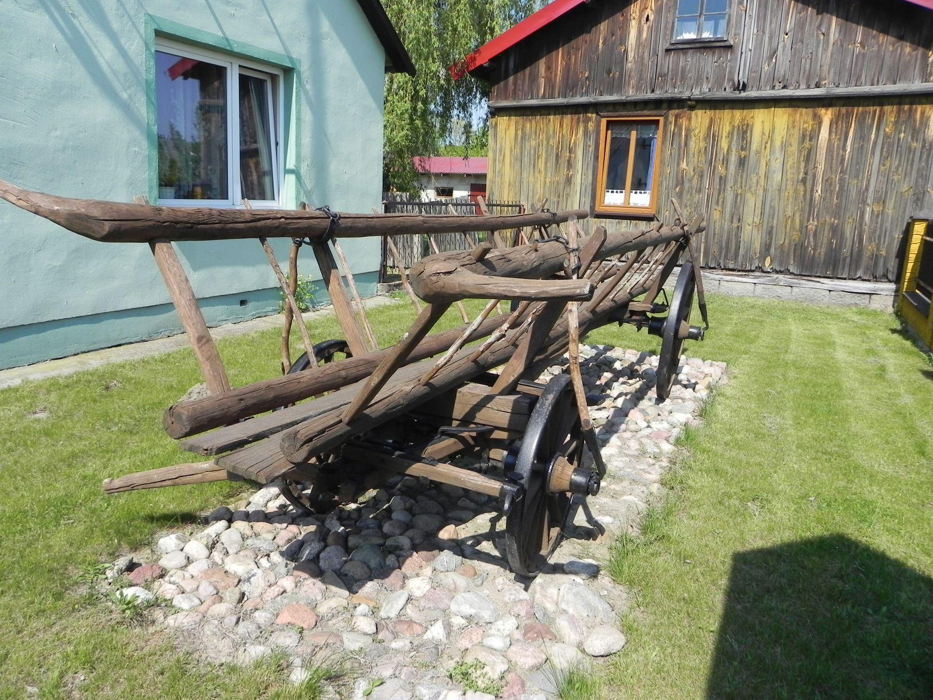2012-05-03 Lipce Reymontowskie - galeria staroci (92)