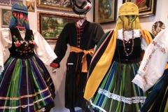 2012-05-03 Lipce Reymontowskie - galeria staroci (13)