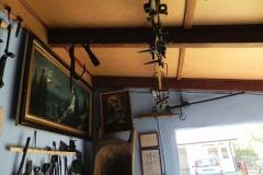 2012-05-03 Lipce Reymontowskie - galeria staroci (30)