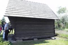 2012-05-03 Lipce Reymontowskie - galeria staroci (55)