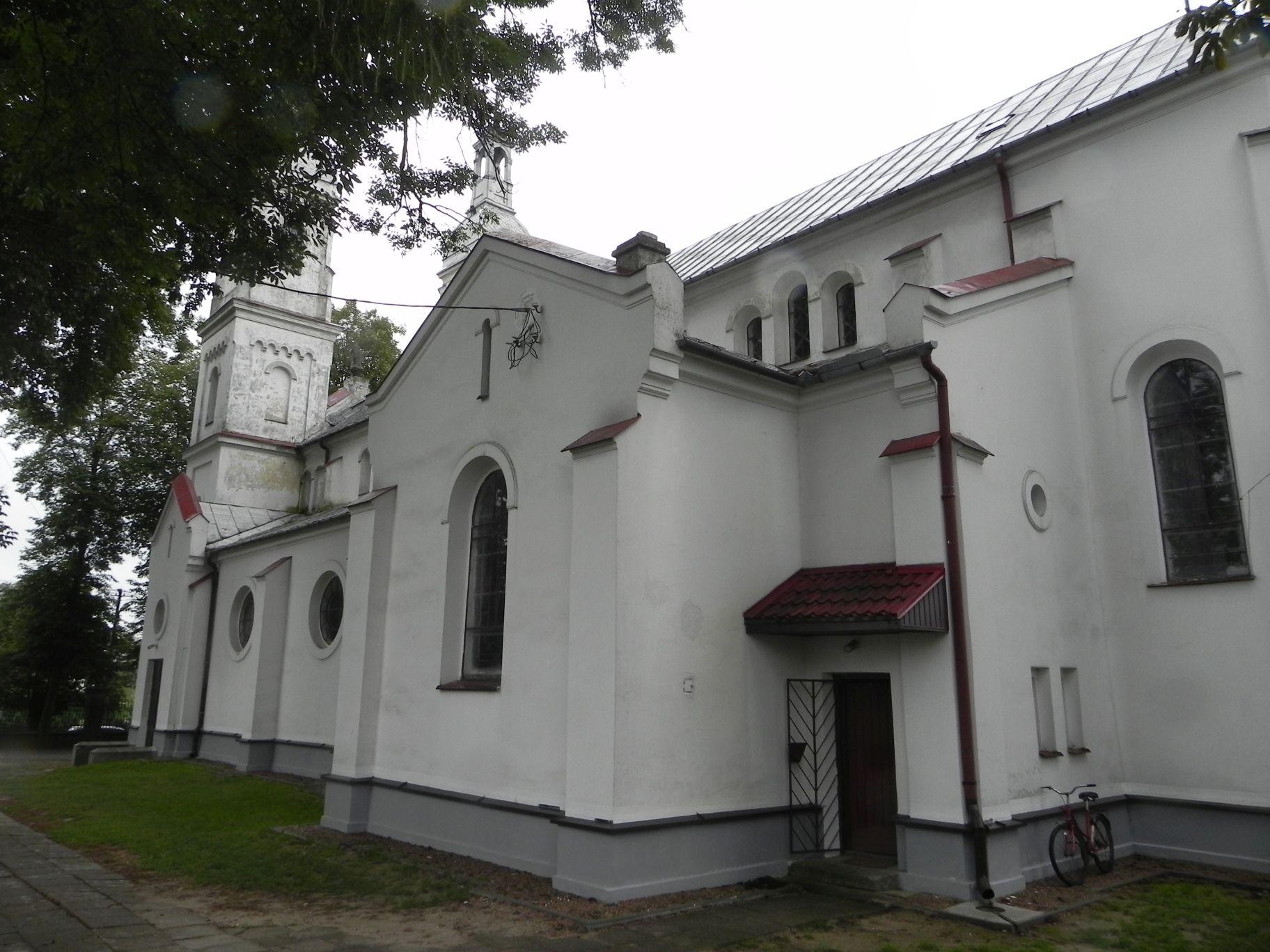 2012-08-16 Sadkowice - dożynki (10)