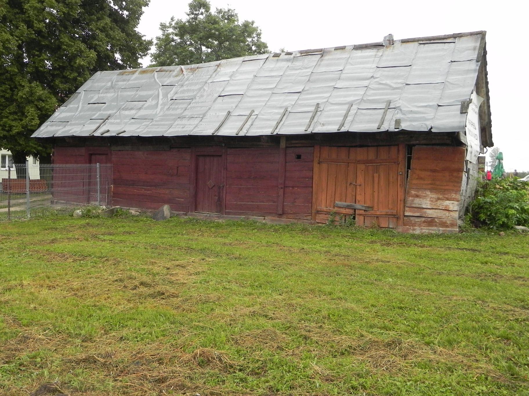 2012-08-16 Sadkowice - dożynki (13)